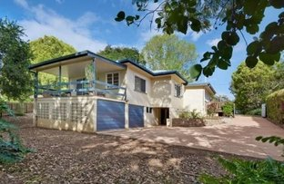 Picture of 82 Schubert Road, Woombye QLD 4559