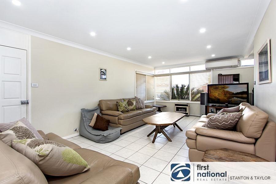 79 Hewitt Street, Colyton NSW 2760, Image 2