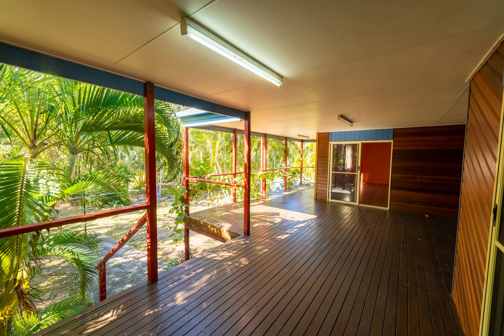 7 Watermark Ave, Agnes Water QLD 4677, Image 0