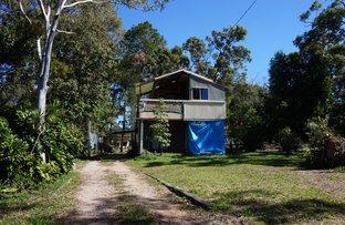 15 Hilda st, MacLeay Island QLD 4184