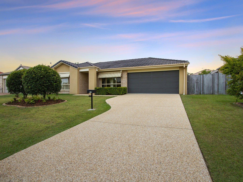 6 Bethany Place, Upper Coomera QLD 4209, Image 0