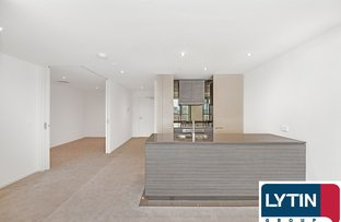 Picture of 706/45 Macquarie Street, Parramatta NSW 2150