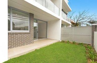Picture of G01/263-265 Maroubra Road, Maroubra NSW 2035