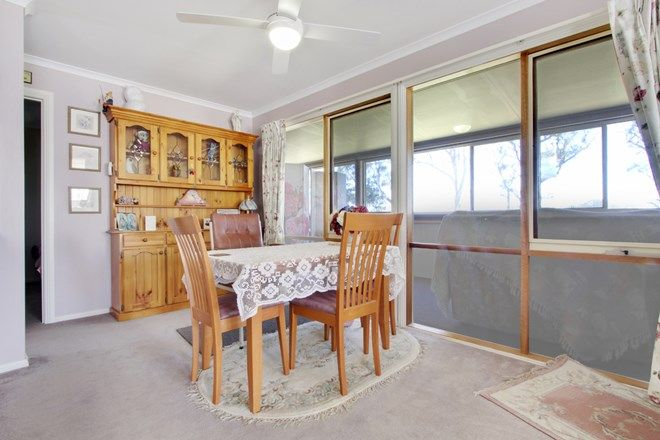 Picture of 175 Hunters Lane, KALIMNA VIC 3909