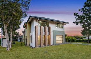 131 School Rd (Cnr Alawoona St), Redbank Plains QLD 4301