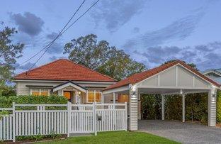 17 Lindsay Street, Ashgrove QLD 4060