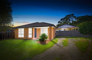 Picture of 8 Strathford Court, Werribee VIC 3030