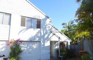 Picture of 182/641 Pine Ridge Road, Biggera Waters QLD 4216