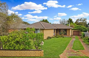 Picture of 1 Frost Court, Portland VIC 3305
