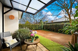 Picture of 5/57 Purcell Street, Bowral NSW 2576