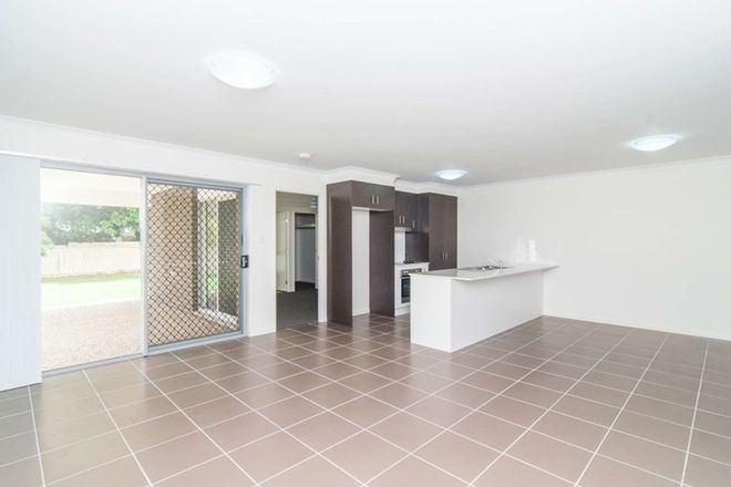 Picture of 1/64 Ruby Street, CABOOLTURE QLD 4510