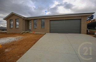 Picture of 1 Walpole Close, Kelso NSW 2795
