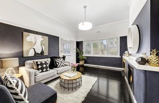 Picture of 1/514 Glenferrie Road, Hawthorn VIC 3122