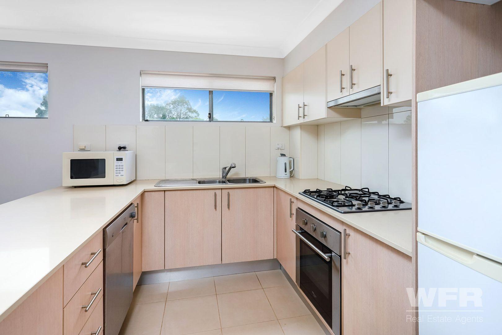 Unit 4/8-14 Bosworth St, Richmond NSW 2753, Image 2