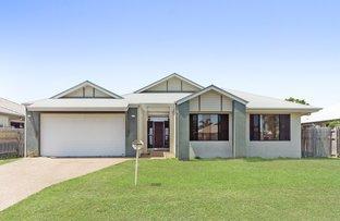Picture of 7 Edenbridge Drive, Kirwan QLD 4817