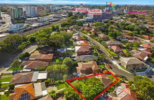 Picture of 32 Rosebank Crescent, Hurstville NSW 2220