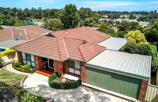 Picture of 13 Powells Avenue, Strathdale VIC 3550