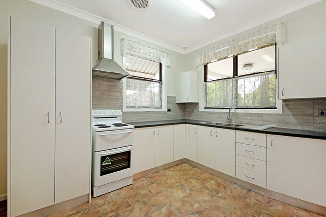 Picture of 5/8 Caledonian Street, BEXLEY NSW 2207