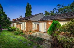 Picture of 7 Monash Avenue, East Killara NSW 2071