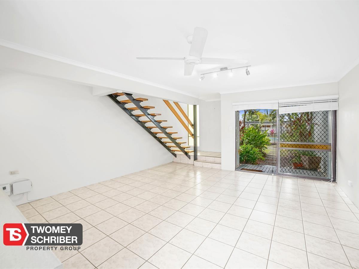 3/58 Mazlin Close, Edge Hill QLD 4870, Image 2