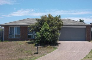 Picture of 9 Kilmister Court, Gatton QLD 4343