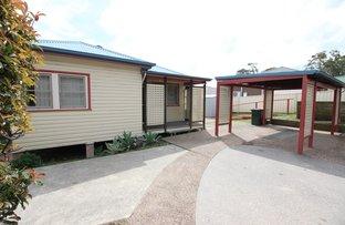 71a Minmi Road, Edgeworth NSW 2285