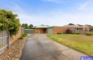 Picture of 14  Lomica Drive, Hastings VIC 3915