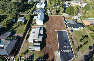 Picture of Daisy Hill QLD 4127