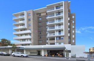 24/11-15 Atchison Street, Wollongong NSW 2500