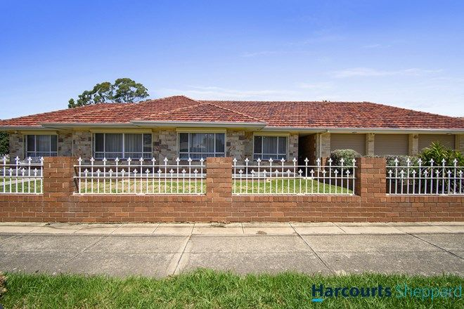 Picture of 531 Henley Beach Rd, FULHAM SA 5024