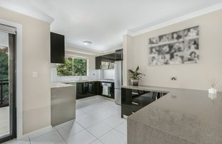 Picture of 49/12-18 Hume Avenue, Castle Hill NSW 2154