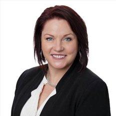 Niki Pollard, Sales representative