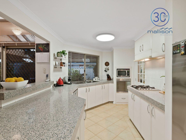 5 Durness Place, Canning Vale WA 6155, Image 2