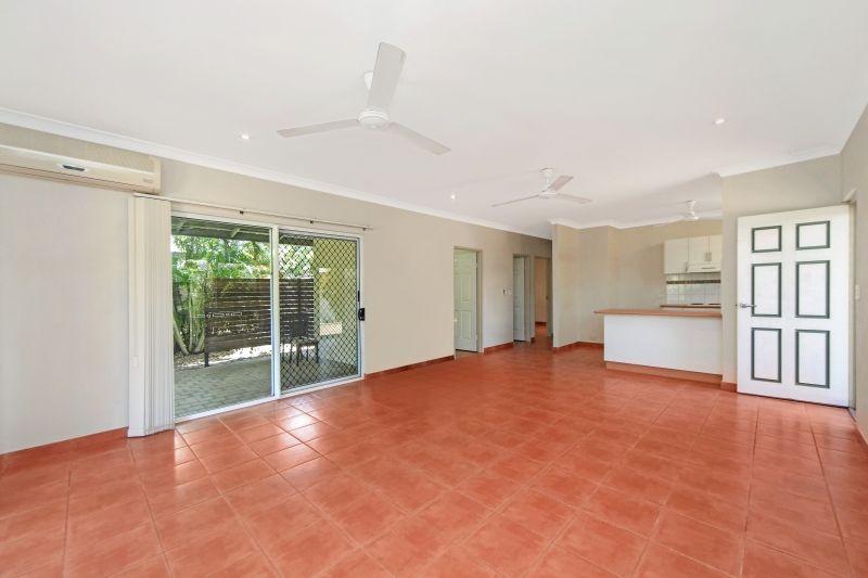 1/73 Hutchison Terrace, Bakewell NT 0832, Image 1