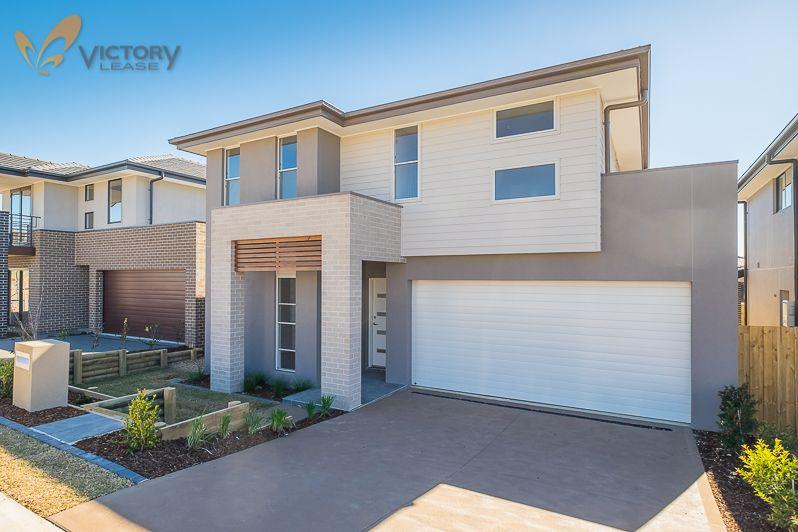 6 Grattan Road, Kellyville NSW 2155, Image 0