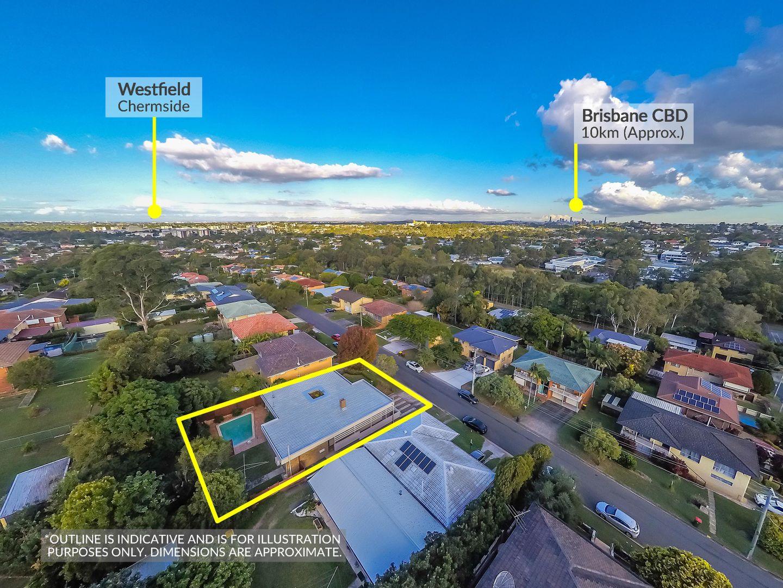 35 Kanofski Street, Chermside West QLD 4032, Image 1