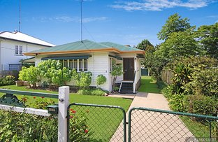 Picture of 5 Eaglesfield Street, Beaudesert QLD 4285