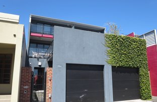 Picture of 74B Little Ryrie Street, Geelong VIC 3220
