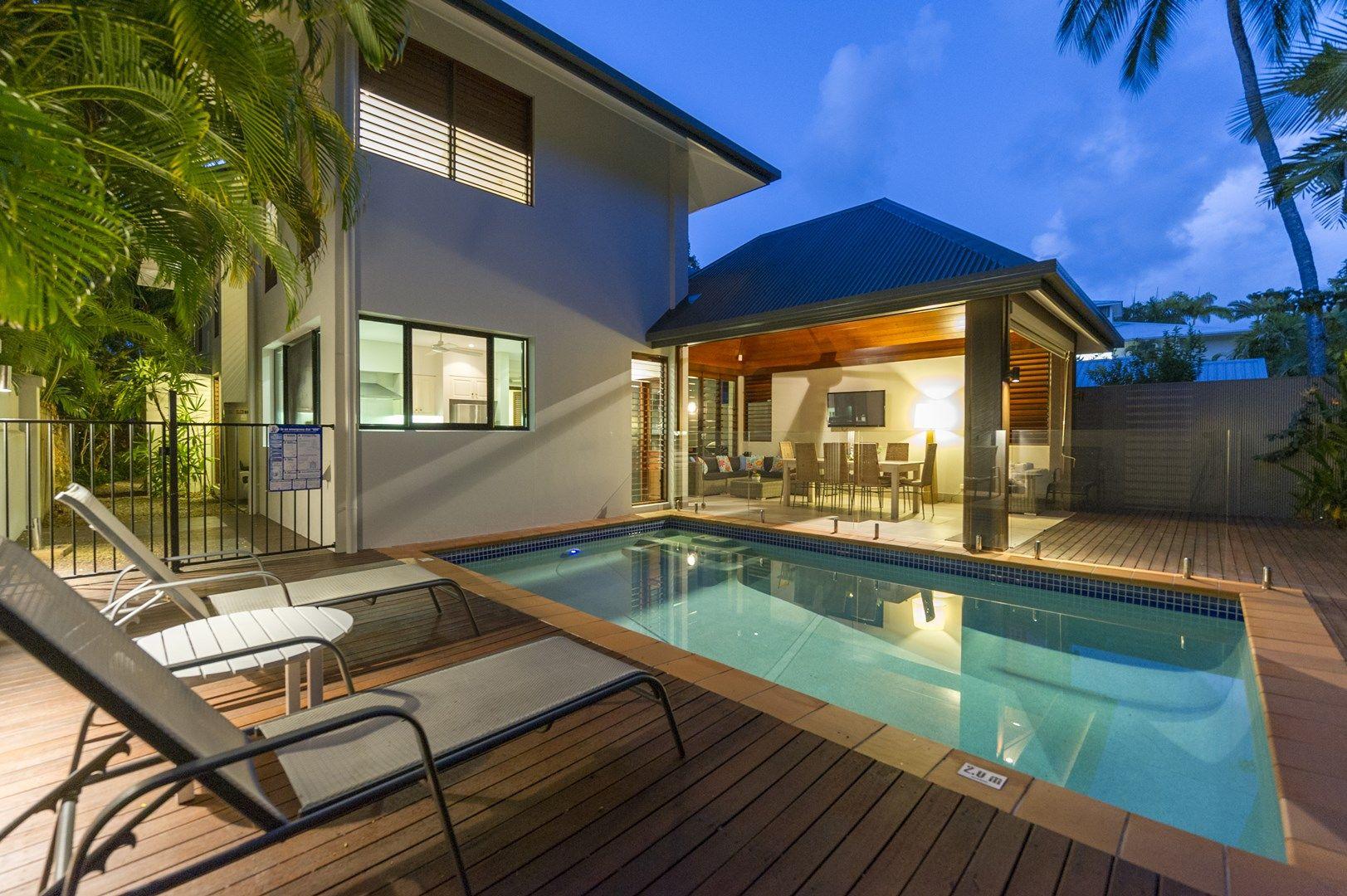 2/42 Garrick Street, Port Douglas QLD 4877, Image 0
