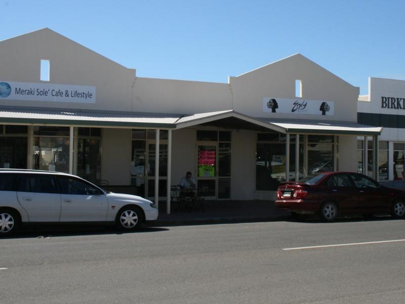 38 Fifth Street, Ardrossan SA 5571, Image 1