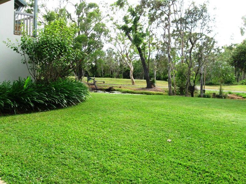 1114 Hillside Terraces, Laguna Quays QLD 4800, Image 2