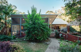 Picture of 5A Bimbae Close, Dudley NSW 2290