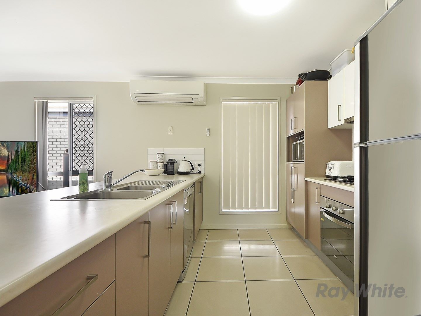 20 Miers Crescent, Murrumba Downs QLD 4503, Image 0