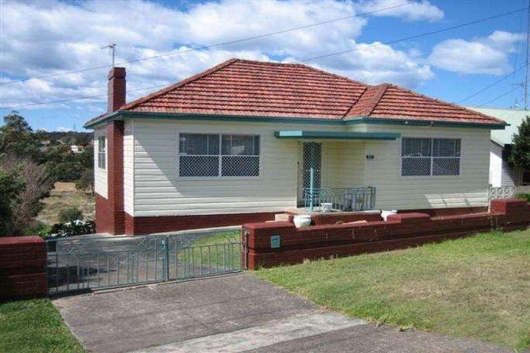 29 Brisbane Water Road, Adamstown NSW 2289, Image 0