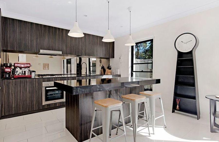 142 North Hill Drive, Robina QLD 4226, Image 1