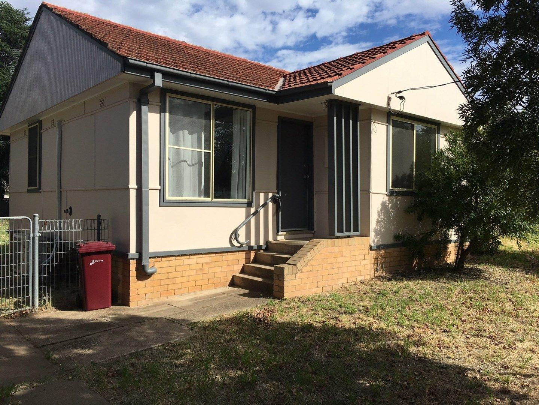 18 Stewart St, Cowra NSW 2794, Image 0