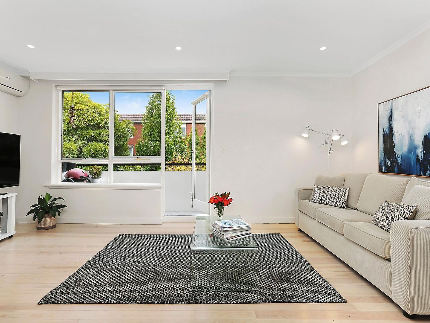 7/10 Wrexham Road, Windsor VIC 3181, Image 0