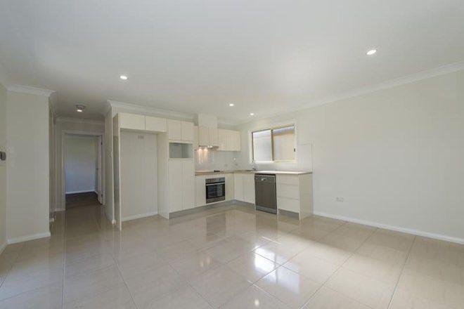 Picture of 7a Jeanette Street, REGENTVILLE NSW 2745