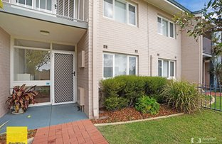 Picture of 3/24 Newport Way, Balga WA 6061