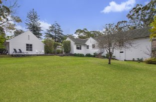 Picture of 95 Braeside Street, Wahroonga NSW 2076